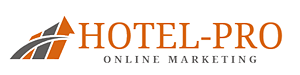 Hotel-Pro